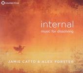 Internal : music for dissolving