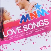 MNM love songs. Vol. 4