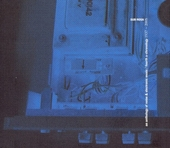 An anthology of noise & electronic music. Vol. 4