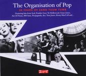 The organisation of pop : 30 years of Zang Tuum Tumb
