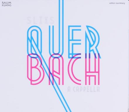 Quer Bach