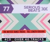 Serious beats. Vol. 77