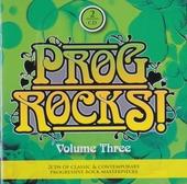 Prog rocks!. vol.3