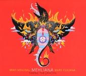 Mehliana : taming the dragon