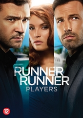 Runner runner players