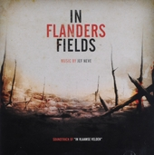 In Flanders fields : soundtrack of In Vlaamse velden