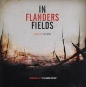 In Flanders fields : soundtrack of In Vlaamse velden