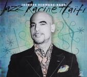 Jazz racine Haïti