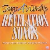Songs 4 worship : Revelation songs