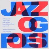 Jazz og poesi