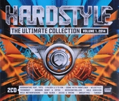 Hardstyle : The ultimate collection 2014. vol.1