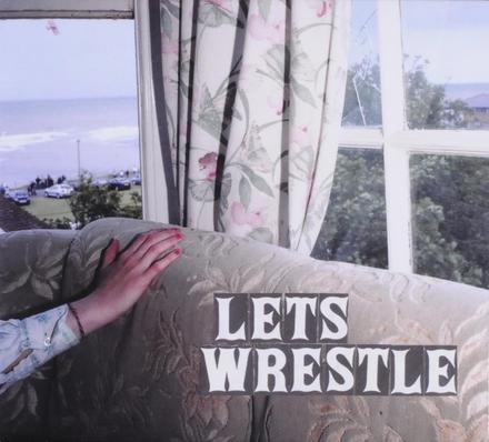 Let's Wrestle