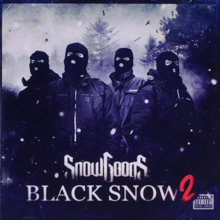 Black snow 2