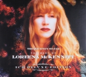 The journey so far : The best of Loreena McKennitt