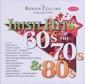 Irish hits of 60s 70s & 80s