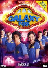 Galaxy Park. Deel 5