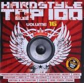 Hardstyle top 100. vol.16