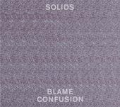 Blame confusion