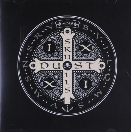 Skulls n dust
