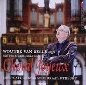 Choral joyeux