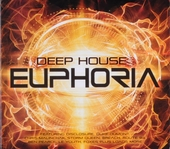 Euphoria : Deep house
