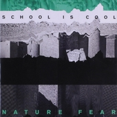Nature fear