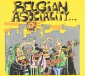 Belgian Asociality ...