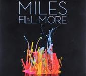 Miles at the Fillmore : Miles Davis 1970 : the bootleg series. Vol. 3