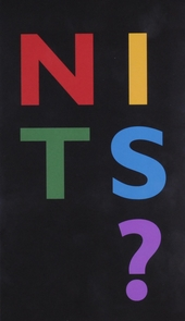 Nits?