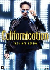Californication. The sixth season