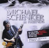 Michael Schenker & friends