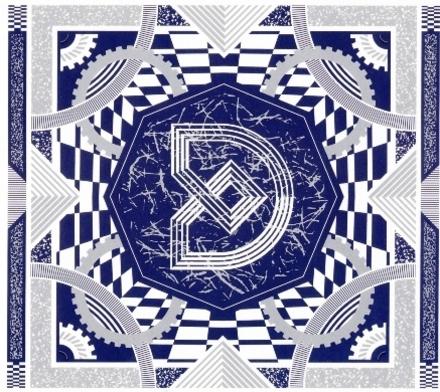 Diamantairs