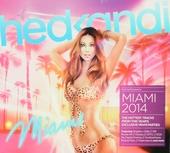 Hed Kandi : Miami 2014