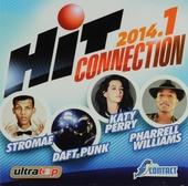 Hit connection 2014. Vol. 1