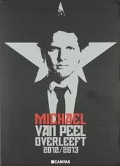 Van Peel overleeft 2012-2013