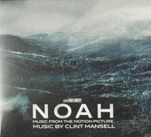 Noah : music from the motion picture