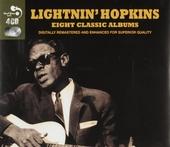 Eight classics Hopkins