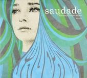 Saudade : the quiet sound of Thievery Corporation