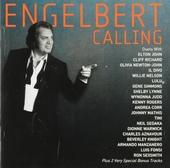 Engelbert calling : duets