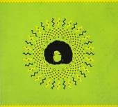 Afrosoul. Vol. 2