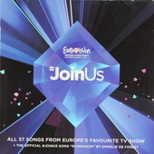 Eurovision Song Contest : Copenhagen 2014 : all 37 songs from Europe's favourite TV show