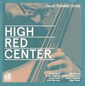 High red center