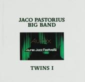 Twins I : Aurex Jazz Festival '82