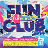 Fun club 2014