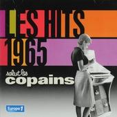 Salut les copains : Les hits 1965