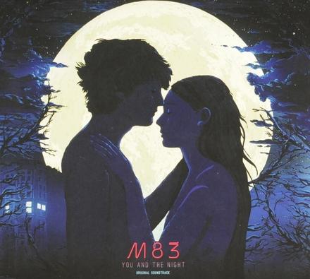 You and the night : original soundtrack