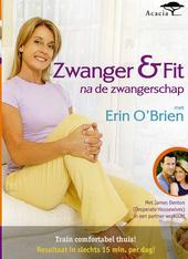 Zwanger & fit na de zwangerschap