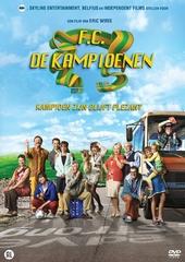 FC De Kampioenen. [1], Kampioen zijn blijft plezant