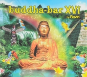 Buddha-bar. XVI