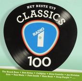 Het beste uit Radio 1 classics 100. [Vol. 1]